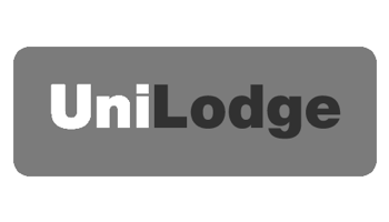 unilodge parking